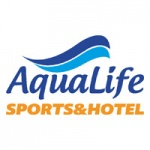 Aqualife_sport_and_hotel
