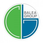 Balea_Group