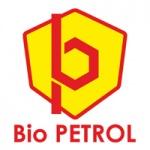 Bio_petrol