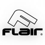 Flair_sport