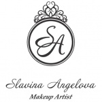 Makeup_artist_slavina