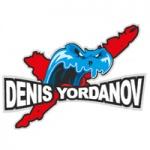 Denis_yordanov