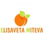 Elisaveta_miteva_logo