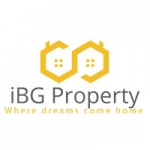 iBG_Property